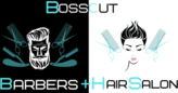BossCut Barbers & Hair Salon